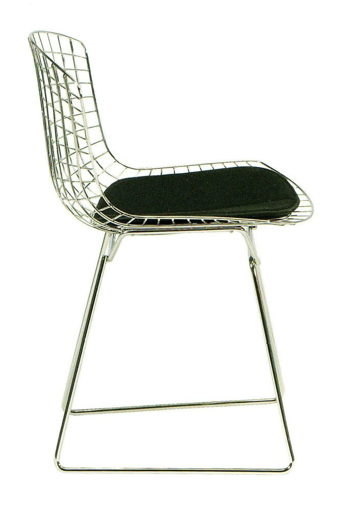 Bertoia Harry sedia